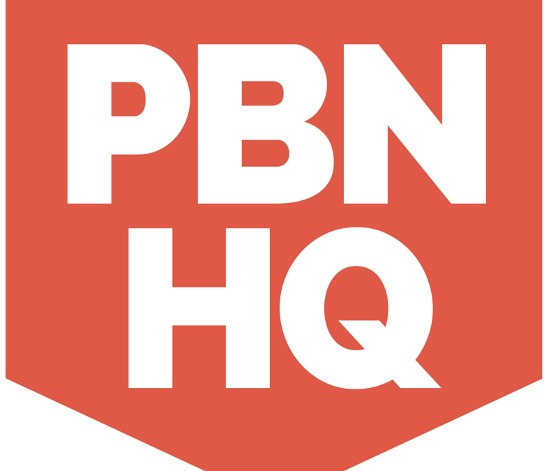 Protected: Live Report Big Bang Backlinks For PBN