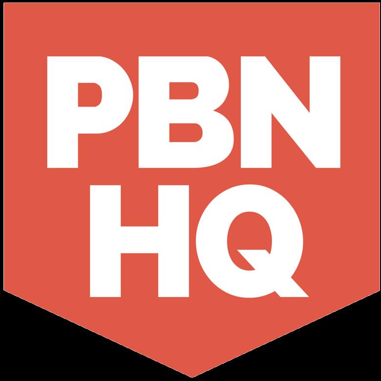 PBN-HQ-TRANS (1)