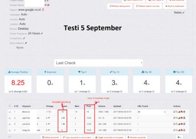 Testi September (10)