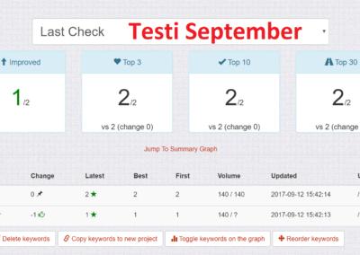 Testi September (11)