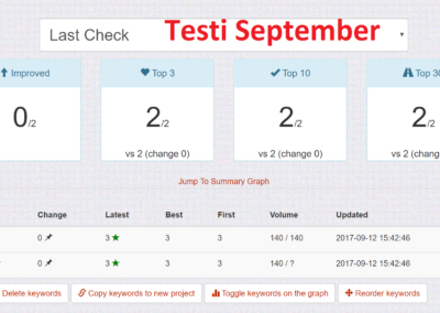 Testi September (12)