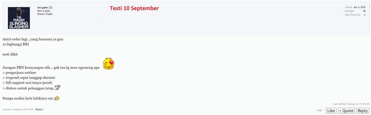 Testi September (3)