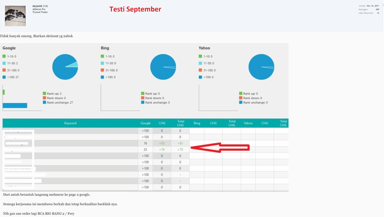Testi September (8)