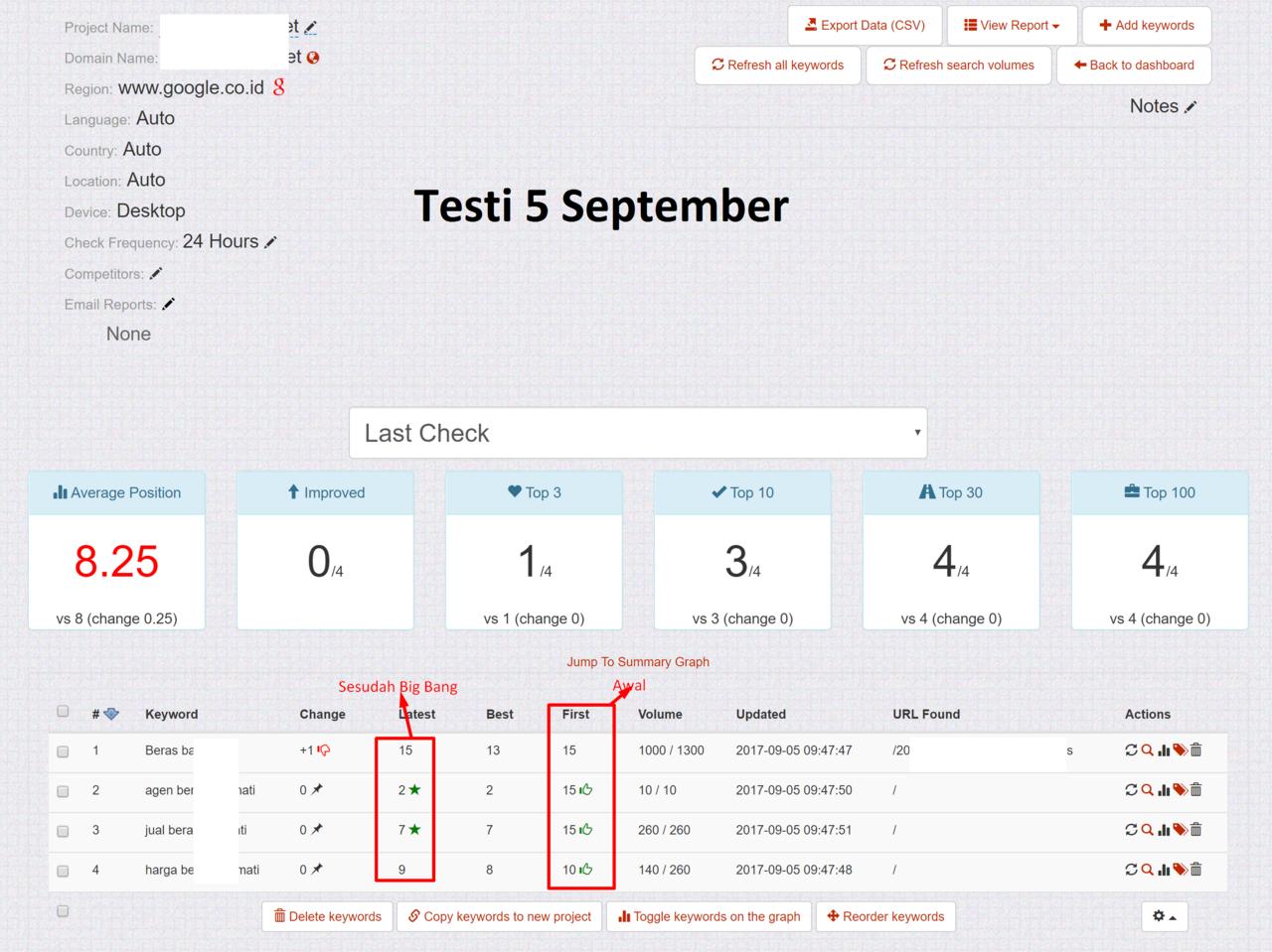 Testi_September_10