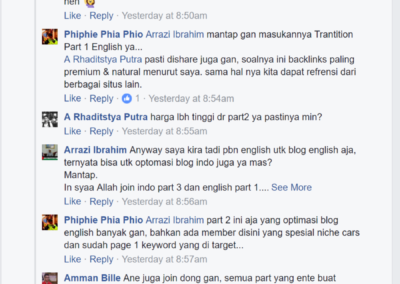 Testimoni Trantition PBN 1 (2)