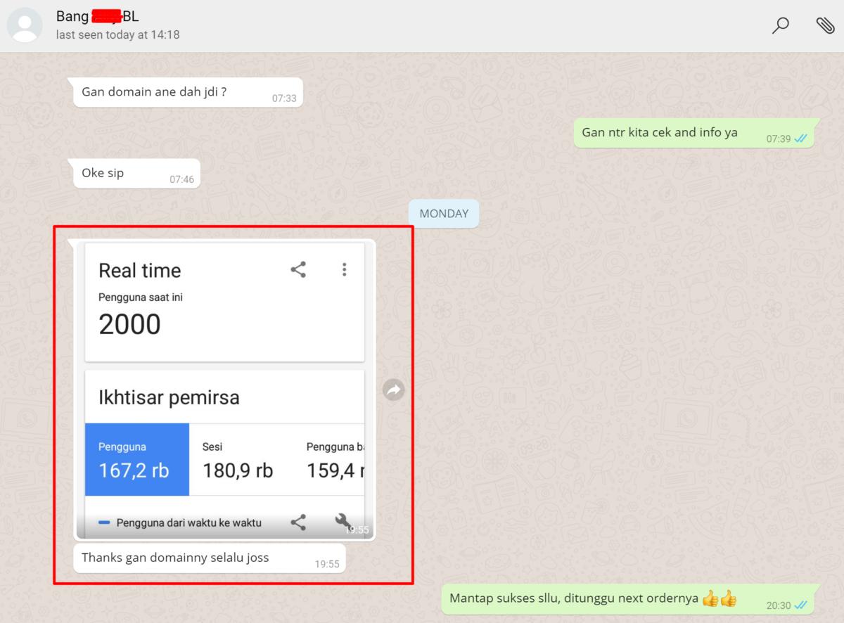 Screenshot_1734