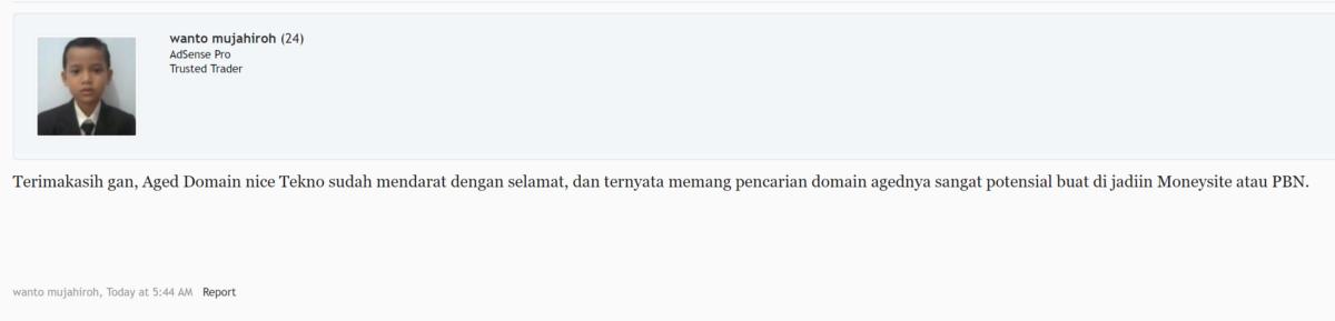 Screenshot_1735
