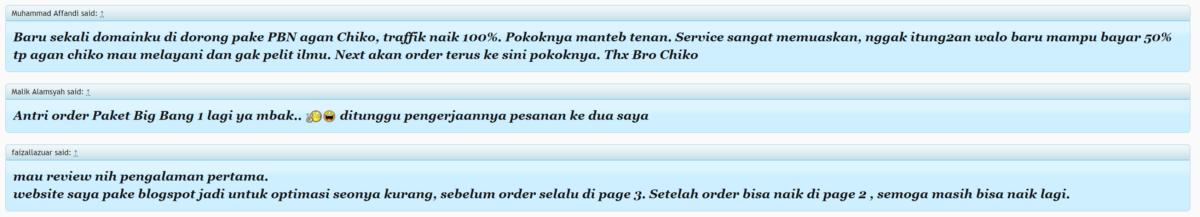 Screenshot_1736
