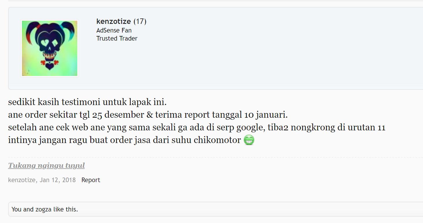 Screenshot_1737