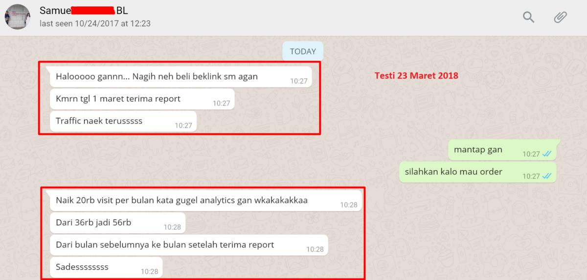 Screenshot_2085