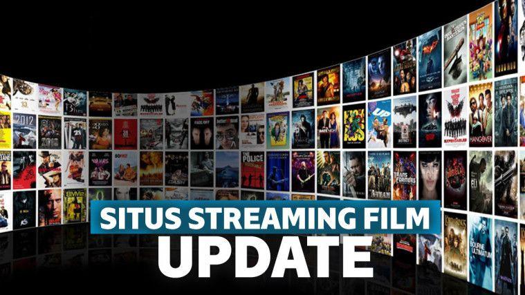 Nonton Situs Alamat Bos21 Kini Menjadi 93.104.211.22 Subtitle Indonesia